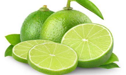 En California se afianza la revolución de los limones sin semillas