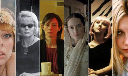 Según encuesta de BBC: Las mejores 100 películas dirigidas por mujeres