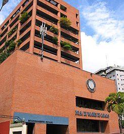 Efemérides 21 de enero – (1947) Se funda la Bolsa de Valores de Caracas