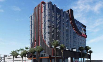 Atari anuncia la construcción de hoteles temáticos para sus seguidores