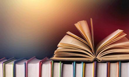 Diplomado en Edición de Cavelibro y la UCV comienza este sábado