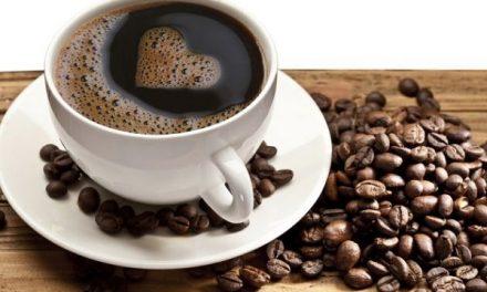 Café: las matemáticas se aplicaron para mejorar el espresso