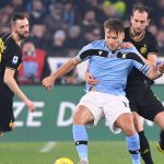 Ahora el 'anti-Juve' es la Lazio