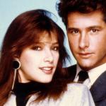 «Abigaíl» Exitosa telenovela de RCTV del año 1988