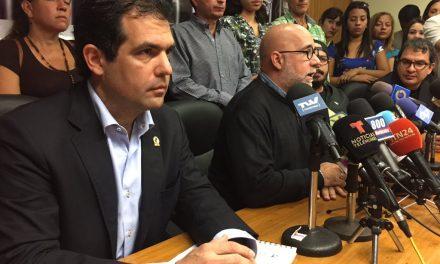Foro Penal confirmó que hay 381 presos políticos en Venezuela