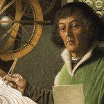 Efemérides 19 de febrero – En 1473 nació Nicolás Copérnico