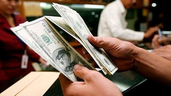 Bancaribe permitirá abrir cuentas en dólares o euros