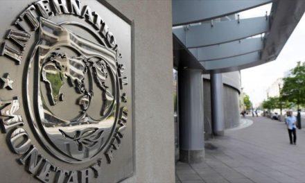 FMI: «La inmigración venezolana estimula la economía de Colombia»