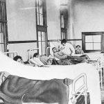 Conozca por qué Mary Mallon fue condenada a vivir en cuarentena