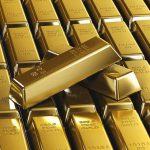 Decomisan una avioneta en Aruba con 923 kilos de oro procedente de Venezuela
