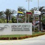 Dictadura arruina planes vacacionales hacia Islas Margarita y Coche