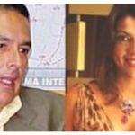 Devuelven a venezolana en aeropuerto y le anulan la visa