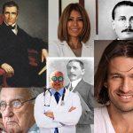 El Cl-Audio de Nazoa: Los médicos venezolanos son motivo de orgullo