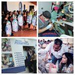 Programa social lleva salud en ruedas a comunidades de Margarita