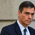 Tras permitir escala de Delcy Rodríguez en Barajas, Sánchez considera ampliar sanciones contra Maduro
