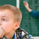 Salud mental: Conozca el síndrome de Asperger y sus características
