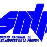 Detenida periodista del Táchira por tomar fotos