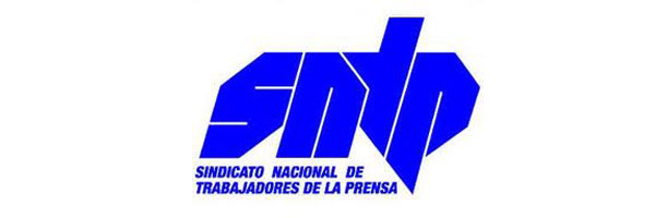 SNTP denunció que funcionario oficialista amenazó a periodista de Giga 91.3 FM