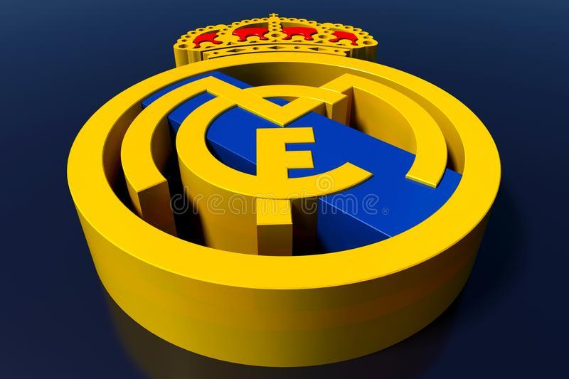 El 6 de marzo de 1902 se establece el Real Madrid Club de Fútbol