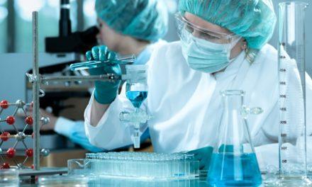 La industria farmacéutica avanza en una posible solución al coronavirus