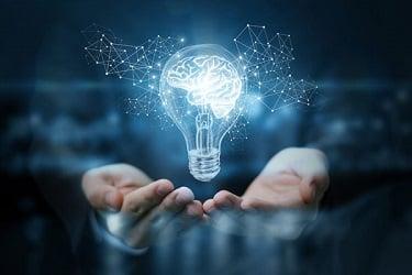 21 de abril, Día Mundial de la Creatividad y de la Innovación