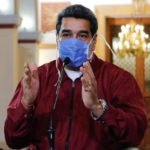 Venezuela sobrepasó los 2000 casos de COVID-19