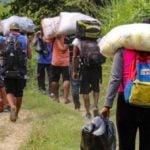 Crean plataforma para ayudar a venezolanos en Colombia en condición de vulnerabilidad