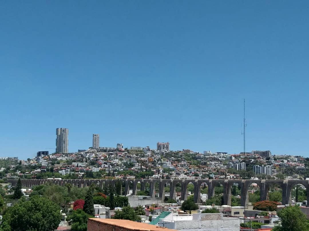 México amplía esfuerzos para combatir efectos del COVID-19