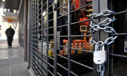 Consecomercio exhortó al régimen a reactivar comercios desde el 14 de mayo
