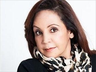 El 3 de mayo de 1953 nació Flor Núñez