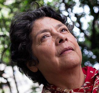 """Margarita López Maya: """"Cuba nos puso de rodillas"""""""