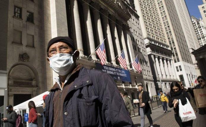 New York permitirá reuniones de 10 personas