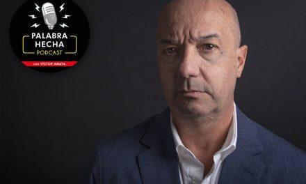 Simonóvis: EEUU ha expulsado a más de 700 personas por vínculos con el chavismo