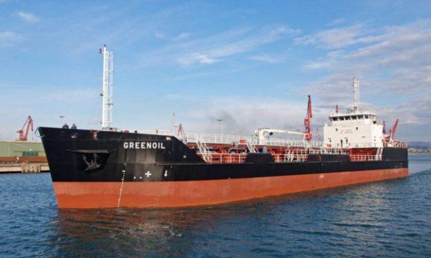 Monaldi: Irán no tenía donde almacenar la gasolina y consiguió en Venezuela quien se la llevara