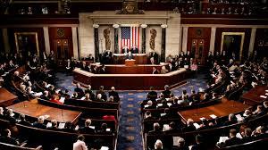 Senadores estadounidenses exigieron explicaciones sobre operación Gedeon en Venezuela