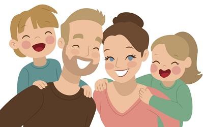 Efemérides 15 de mayo | Día Internacional de la Familia