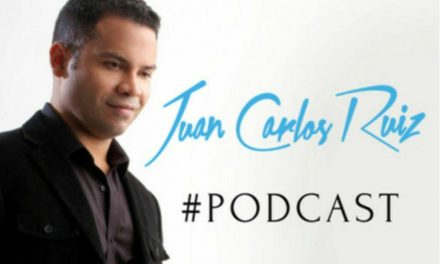 Creando Más con Juan Carlos Ruíz – El proceso creativo en el Programa de Economía para Niños y Jóvenes de Venezuela