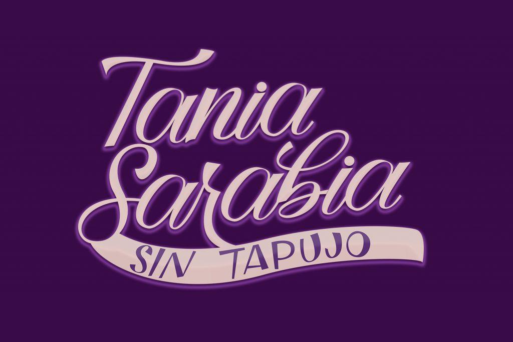 Tania Sin Tapujo