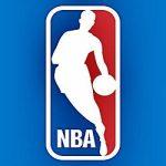 Efemérides 6 de junio | (1946) Se crea la BAA, actualmente llamada NBA