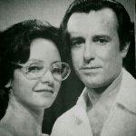 «Buenos días, Isabel» telenovela transmitida por Venevisión en 1980