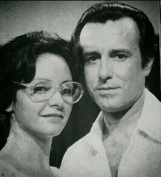"""""""Buenos días, Isabel"""" telenovela transmitida por Venevisión en 1980zolana transmitida por Venevisión"""