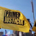 Los puntos más importantes de la propuesta de Primero Justicia para solventar la crisis del país