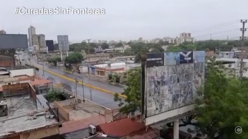 Problemas eléctricos Maracaibo