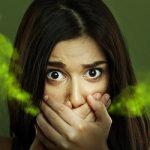 ¿Tienes mal aliento? Elimínalo con estos consejos probados por expertos