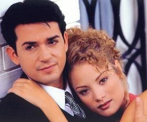 """""""Mujer secreta"""": Telenovela venezolana transmitida por RCTV en 1999"""