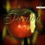«Pecado de amor» telenovela transmitida por Venevisión en 1995