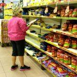 """Cavidea: Regular precios conlleva el riesgo de generar """"escasez e inviabilidad"""" a las empresas"""