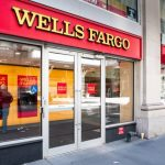 Wells Fargo elimina acceso a Zelle a clientes con domicilio de cuenta en Venezuela