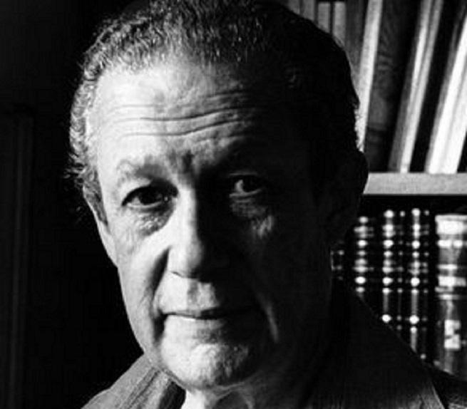 El 7 de julio de 1915 nació Juan Liscano Velutini