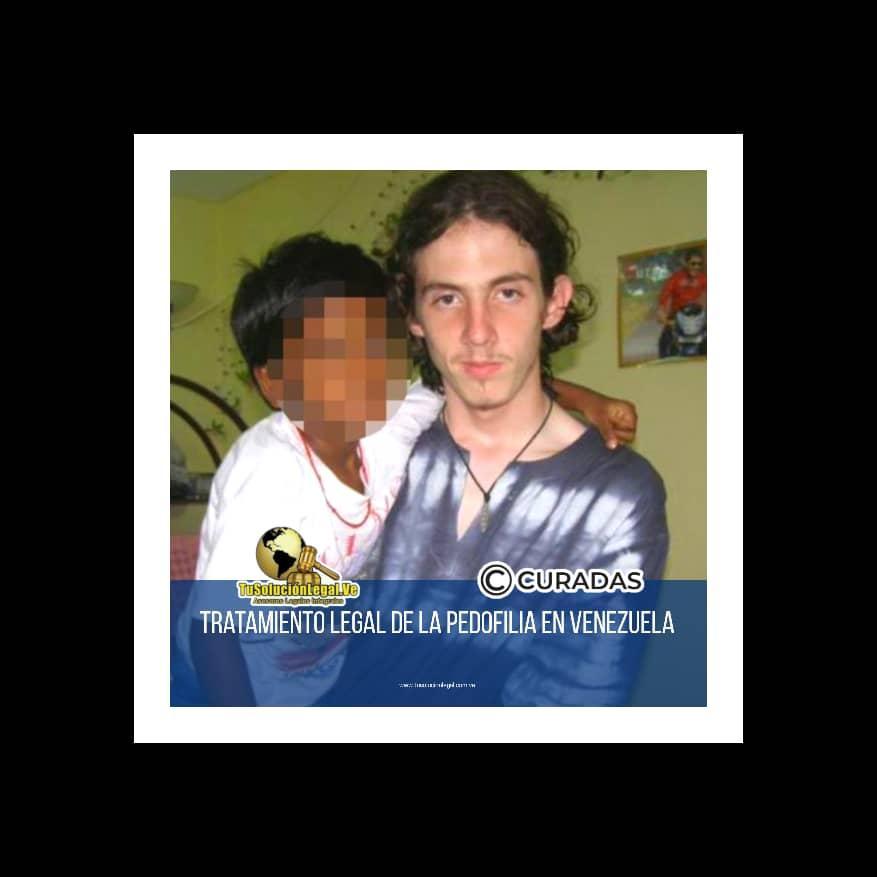 abogados venezuela, consultas on line, ana santander